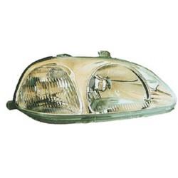Faro anteriore destro Honda Civic VI EJ EK 95-99