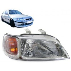 Faro anteriore destro Honda Civic VI 95-98
