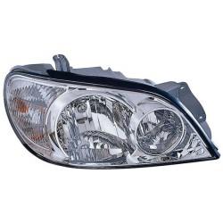 Faro anteriore destro Hyundai Accent 97-00