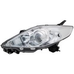 Faro anteriore destro Mazda 5 CR19 05-08