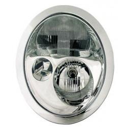 Faro anteriore destro Mercedes Vito / Viano W639 03-10