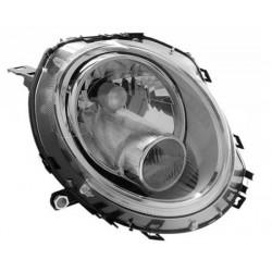 Faro anteriore destro Mini Cooper -06