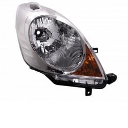 Faro anteriore destro Nissan Micra K13 10-13