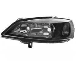 Faro anteriore destro Opel Astra G 98-05