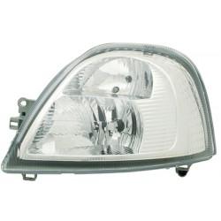 Faro anteriore destro Opel Movano 03-10