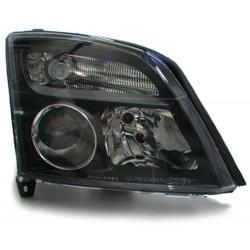 Faro anteriore destro Opel Omega B 99-03