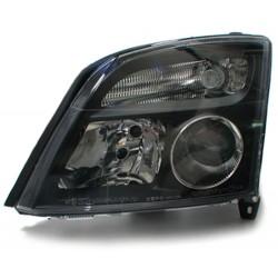Faro anteriore destro Opel Vectra C + Signum