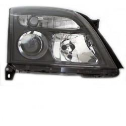 Faro anteriore destro Opel Signum 03-05