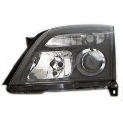 Faro anteriore sinistro Opel Signum 03-05