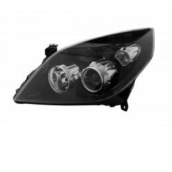 Faro anteriore destro Opel Signum 06-