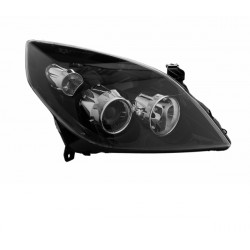 Faro anteriore Xenon destro Opel Vectra C 02-05