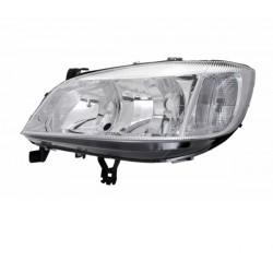 Faro anteriore destro Opel Zafira 99-05