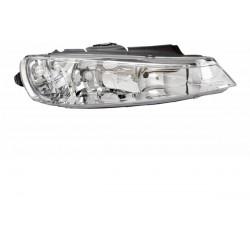 Faro anteriore destro Peugeot 406 95-99