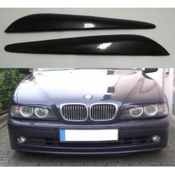 Palpebre fari BMW Serie 5 E39