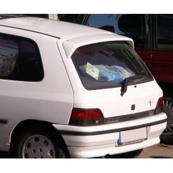 Spoiler alettone Renault Clio I