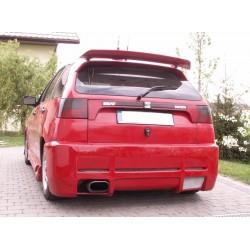Paraurti posteriore Seat Ibiza 94-99