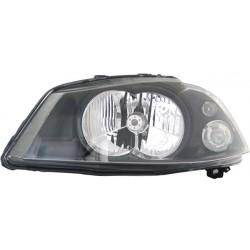 Faro anteriore destro Seat Cordoba 6L2 02-06