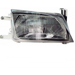 Faro anteriore destro Suzuki Swift II 89-95
