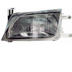 Faro anteriore destro Suzuki Swift II 95-04
