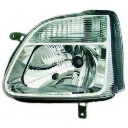 Faro anteriore destro Suzuki Wagon R MM 03-