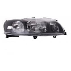 Faro anteriore destro Volvo S60 00-04