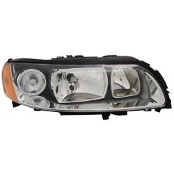 Faro anteriore destro Volvo S60 05-10