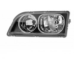 Faro anteriore destro Volvo V40 02-04