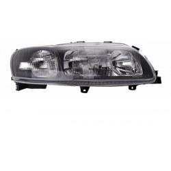 Faro anteriore destro Volvo V70 00-04