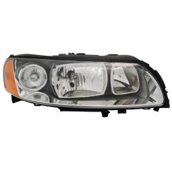 Faro anteriore destro Volvo V70 II 00-04