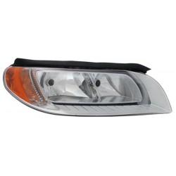 Faro anteriore destro Volvo V70 III 07-11