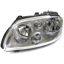 Faro anteriore destro Volkswagen Touran 03-06 + Caddy 04-10