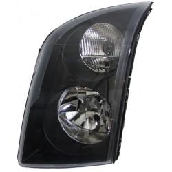 Faro anteriore destro Volkswagen Crafter -2006
