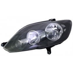 Faro anteriore destro Volkswagen Golf 5 Plus 09-