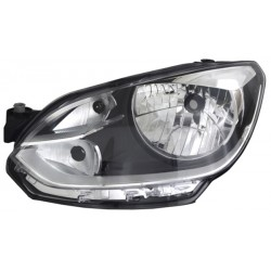 Faro anteriore destro Volkswagen Up 11-