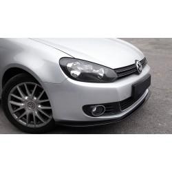Sottoparaurti anteriore Volkswagen Golf VI
