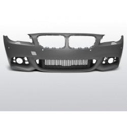 Paraurti anteriore BMW Serie 5 F10-F11 M-Tech 13- (PDC)