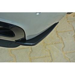 Sottoparaurti posteriore Audi A4 B7 2004-2007