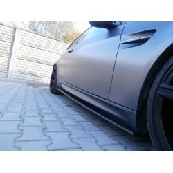 Lama sottoporta BMW E93 / E93 M3 06-13 (Coupe & Cabrio)