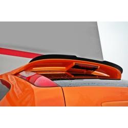 Estensione spoiler alettone ST Ford Focus MK2 04-11