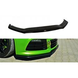 Sottoparaurti splitter anteriore Mini Cooper 06-11