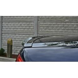 Estensione spoiler Audi R8 06-15