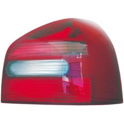 Faro anteriore destro Audi A3 8L 00-03
