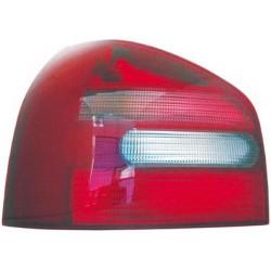 Faro posteriore destro Audi A3 8L 96-00
