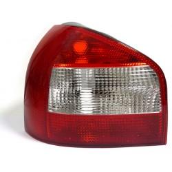 Faro posteriore sinistro Audi A3 8L 96-00