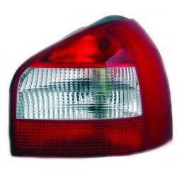 Faro posteriore destro Audi A3 8L 96-03