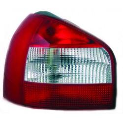 Faro posteriore destro Audi A3 8L 00-03