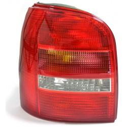 Faro posteriore destro Audi A4 99-01 Avant