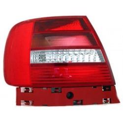 Faro posteriore destro Audi A4 82D 99-01 Berlina