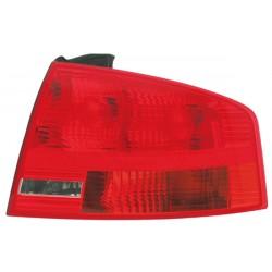 Faro posteriore destro Audi A4 8E 04-08 Avant