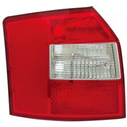 Faro posteriore destro Audi A4 8E 00-04 Avant